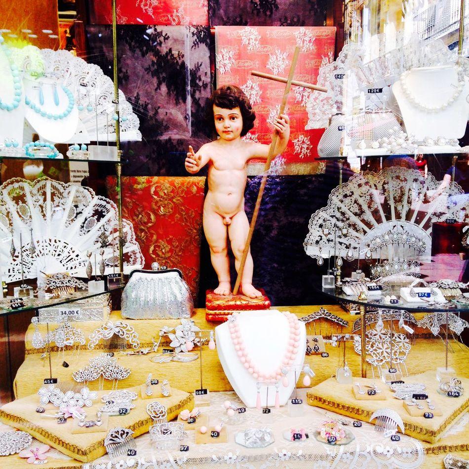 Beautiful stock photos of nude, Bead, Boys, Bust, Child