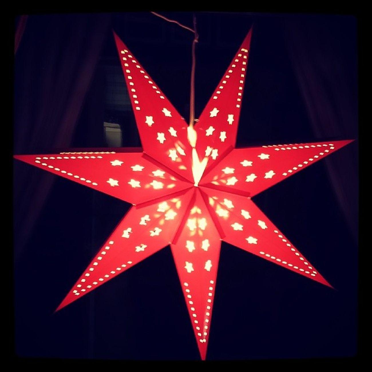 Christmas spirit everywhere ★☆★☆★ Christmasspirit Chrismastime Christmasdecoration Christmas2013 christmaswish christmas christmasiscoming christmaslights decoration bestoftheday instapic loveit