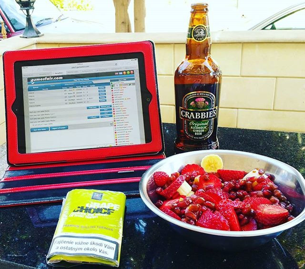 Cyprus Holidaymood Gingerbeer Pomegranate Strawberry Banana Cheers Pilotta Grapetabacco Happylife Crabbies
