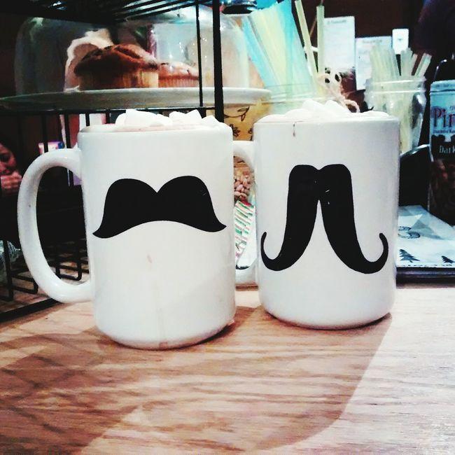 ☕☕🎨 Coffee