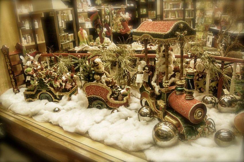 Cleveland Botanical Garden Cleveland Christmas