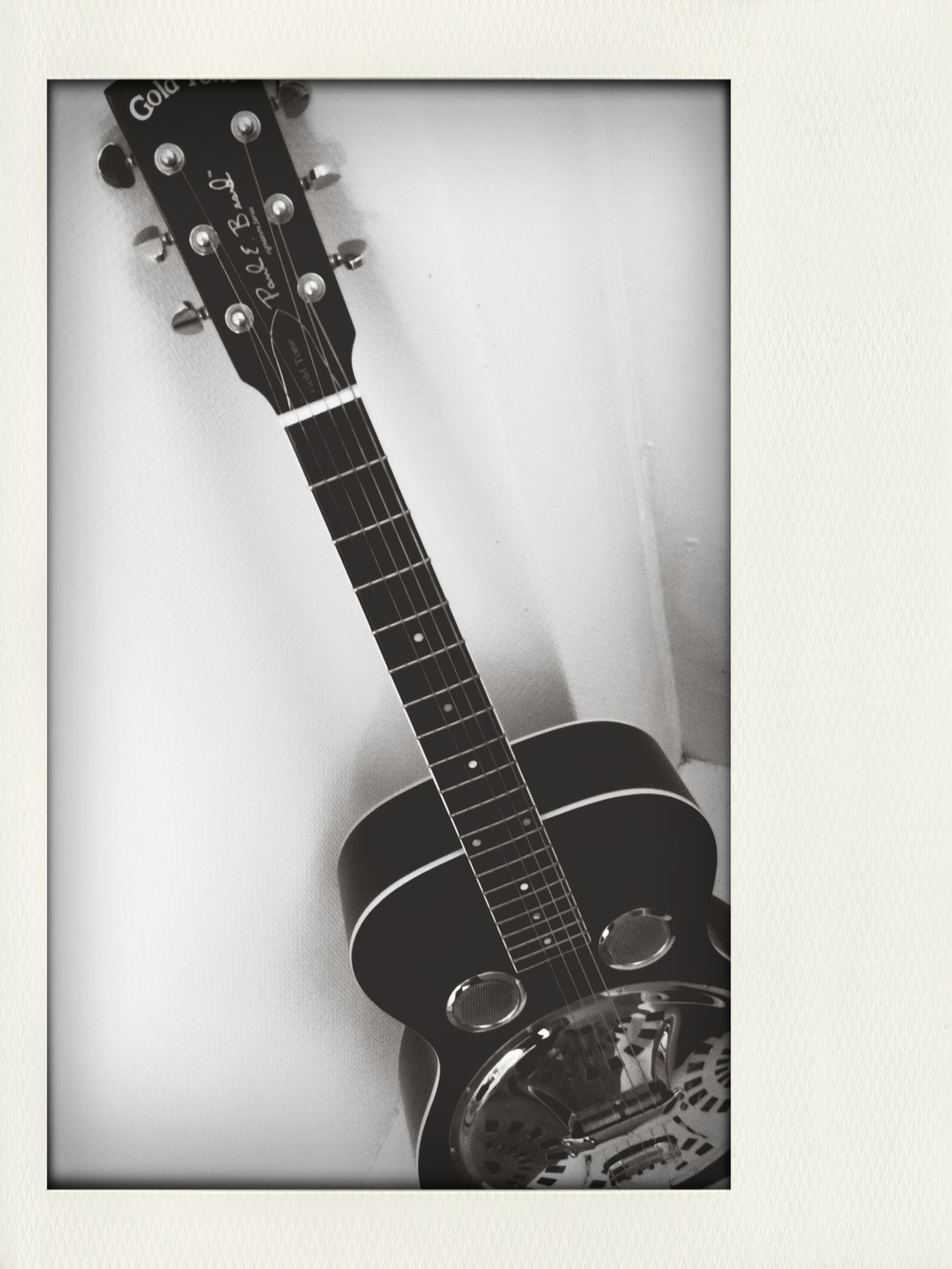 Good morning Writing Music Guitar In Brussels Good Morning!