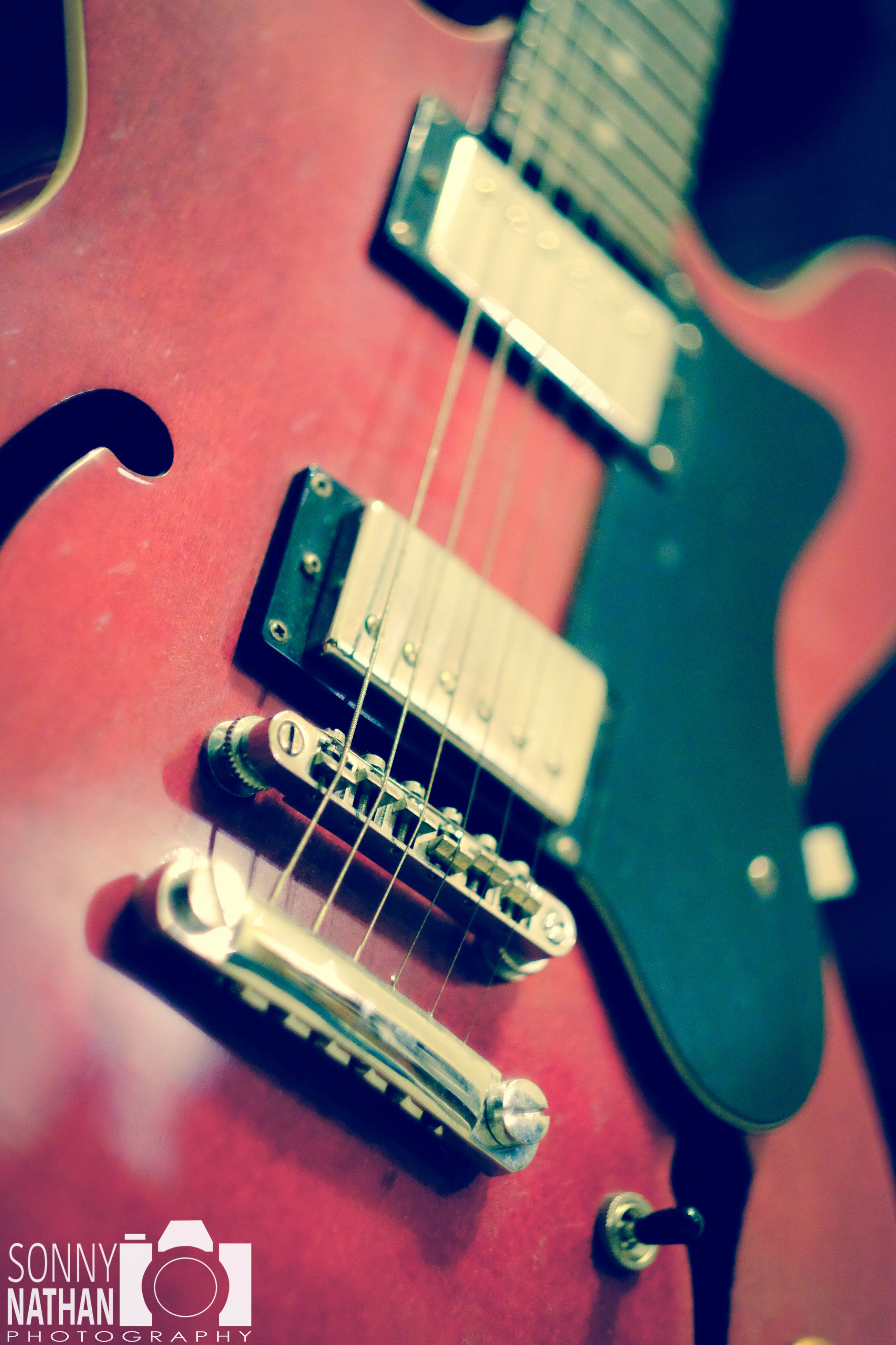indoors, music, table, still life, close-up, musical instrument, arts culture and entertainment, high angle view, technology, communication, musical equipment, guitar, wireless technology, selective focus, variation, text, pencil, no people, musical instrument string, connection