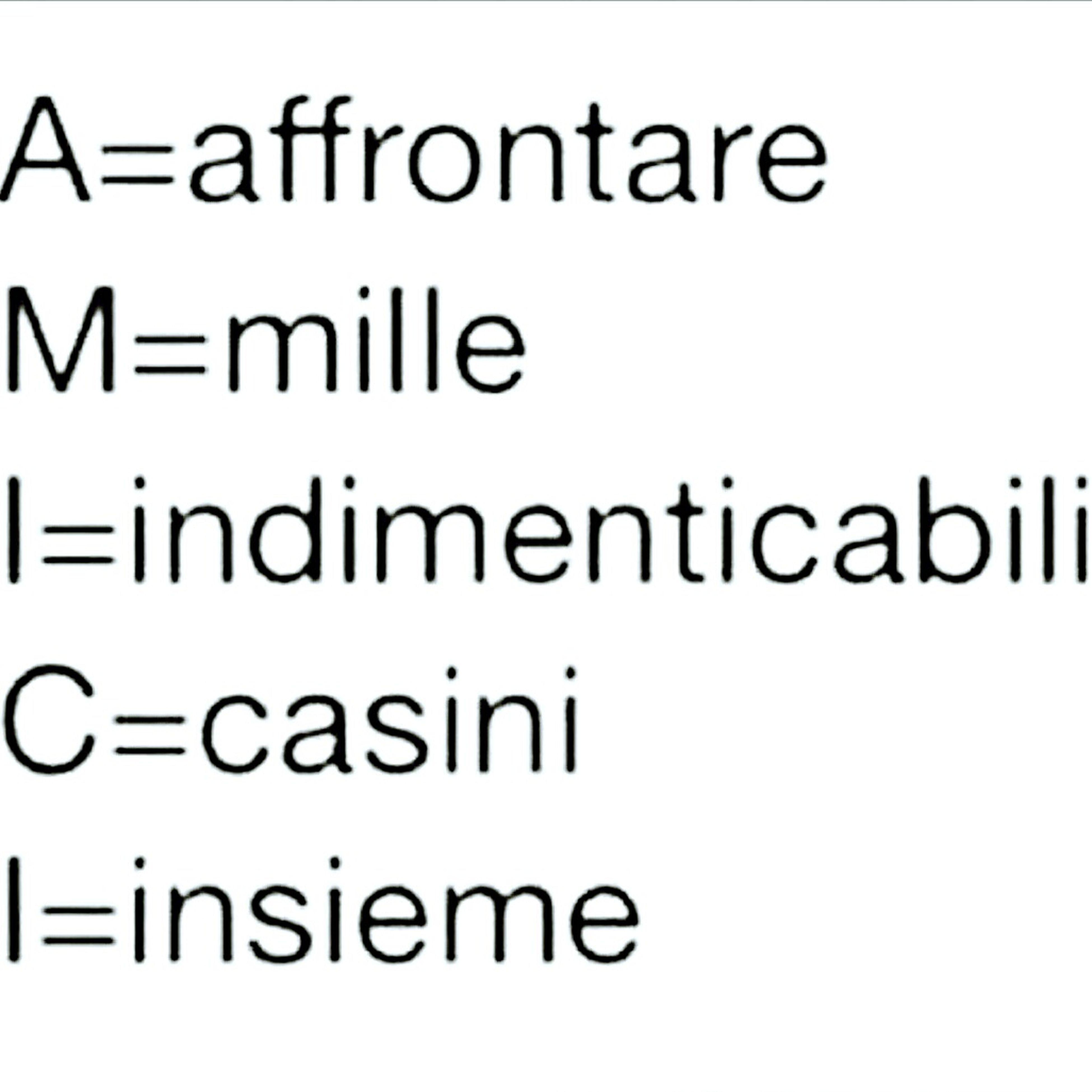 text, black color, typescript, communication, alphabet, paper, close-up, no people