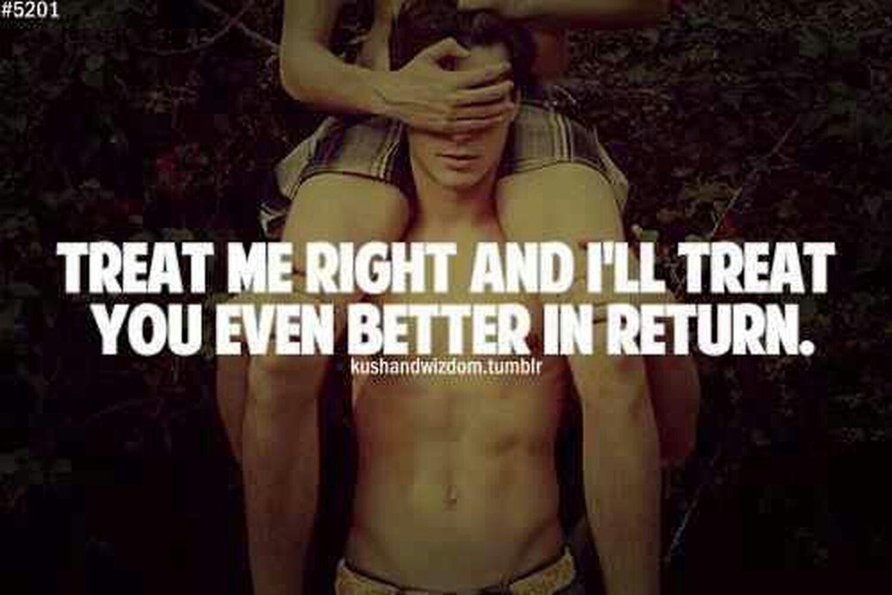 truth(: