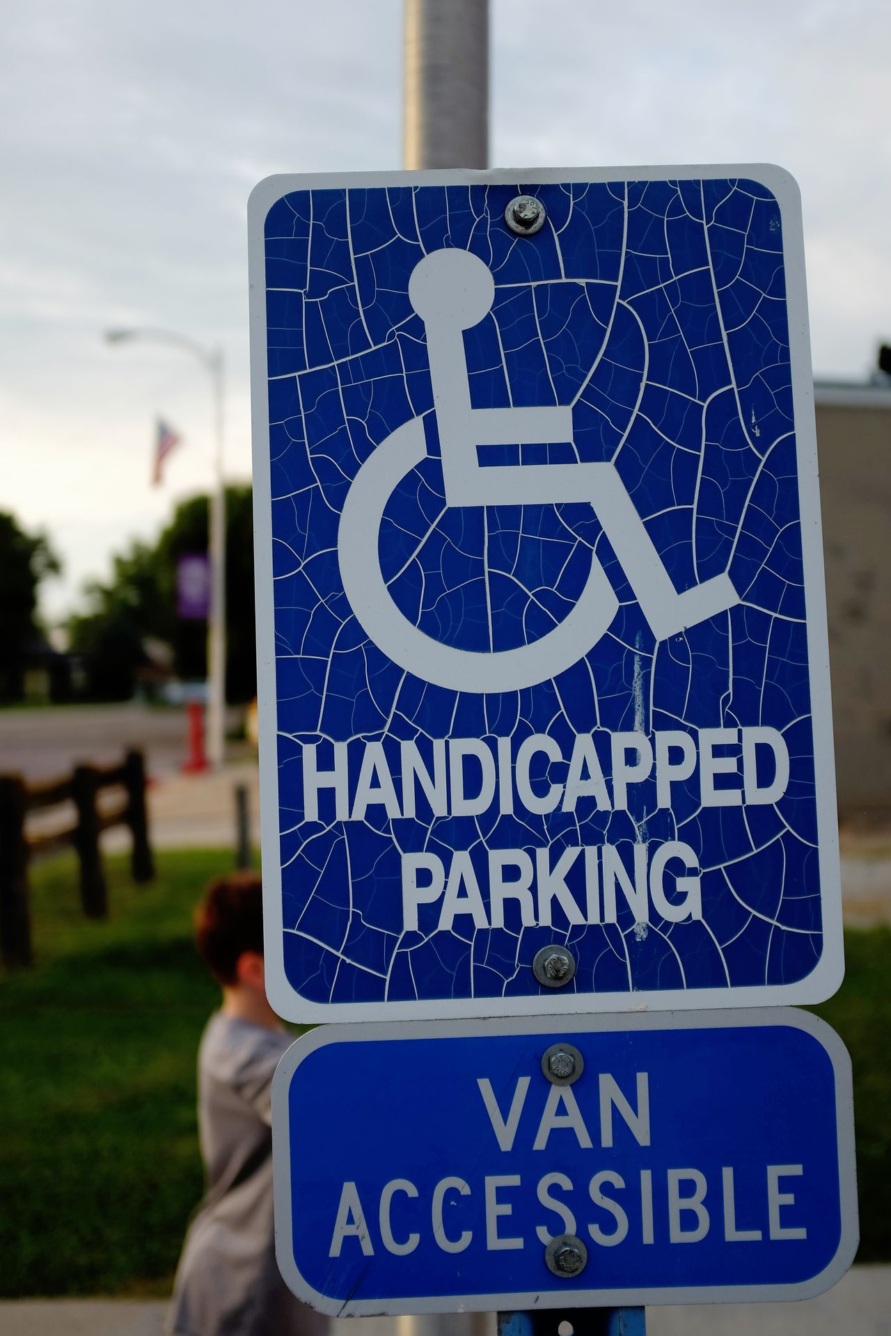 Photo essay, a day in the life. August 24, 2016 Milligan Nebraska 35mm Camera A Day In The Life American Blue Color Camera Work Color Palette Cracked Paint Details Everyday Lives Eye For Photography EyeEm Gallery Eyeemphoto Focus On Foreground FujiX100S Handicapped Parking Information Sign Outdoors Parking Patterns & Textures Photo Essay Small Town Stories Small Town USA Storytelling