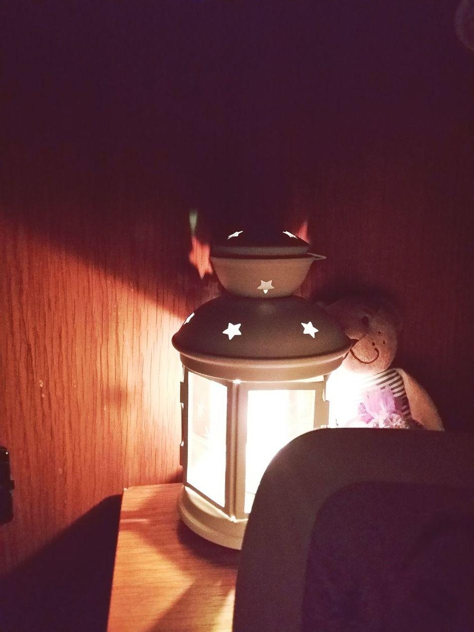 Lovely home Tranquility Calm Quiet Place  Pgotography Quiet Places Quiet Moments Quietude Quietime Calmness Calma Calming Calmdown Calming Views Calme Calm And Quiet Calming Image Homesweethome HomeSweetHome🏠 Lovehome Lovehimsomuch Childhood Children Children Photography Child Sweet♡