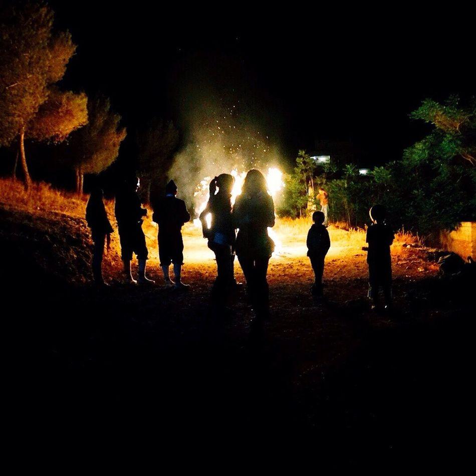 Beautiful stock photos of group, Adult, Adventure, Camp, Camping