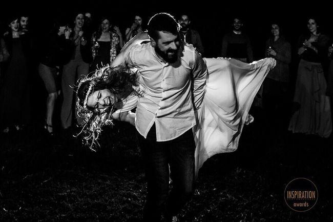 Weddingphotographer JohnnyGarcía Black And White Collection  Photographer Wedding Wedding Photos Wedding Photography Weddingphotography