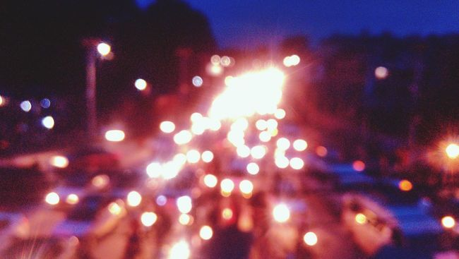 City Lights City Street Cars Vehicles Street Overhead View People Watching Nightphotography Night Lights Night Darkness And Light Dark Lights Shadows & Lights