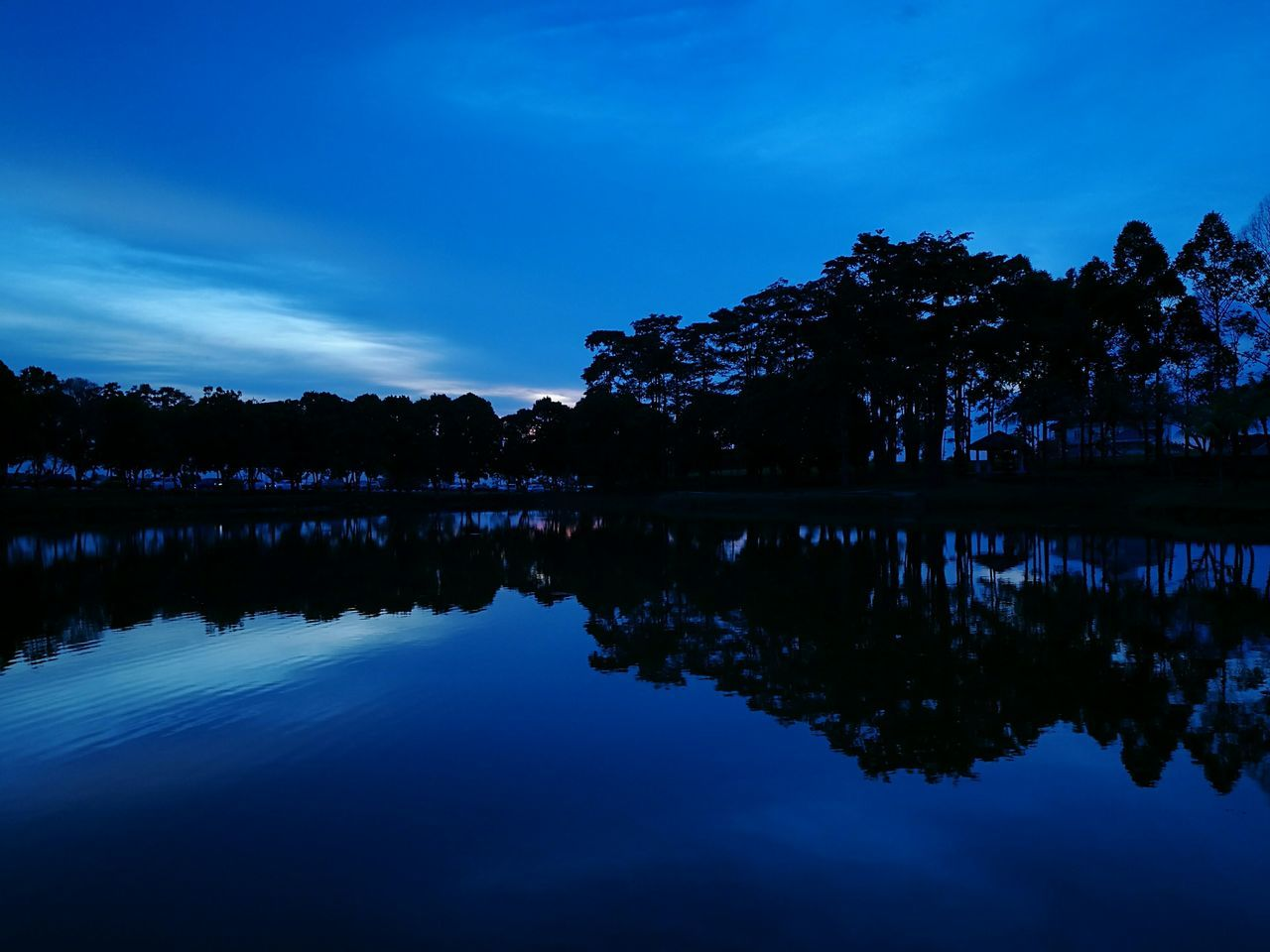 Reflection Water Tree Lake Nature Blue Landscape Scenics Sunset Outdoors Beauty In Nature Sky Water Reflections Forest Peaceful Noedit Backgrounds