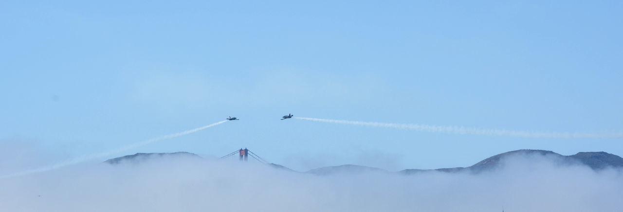 When two worlds (almost) collide Badass Navy Fleet Week ONFLEEK Enjoying Life Sundaze Planes Flyinghigh