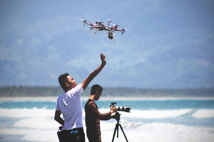 Beach Beach Day Beach Life Beach Photography Beachphotography Drone  Drone Moments Live For The Story