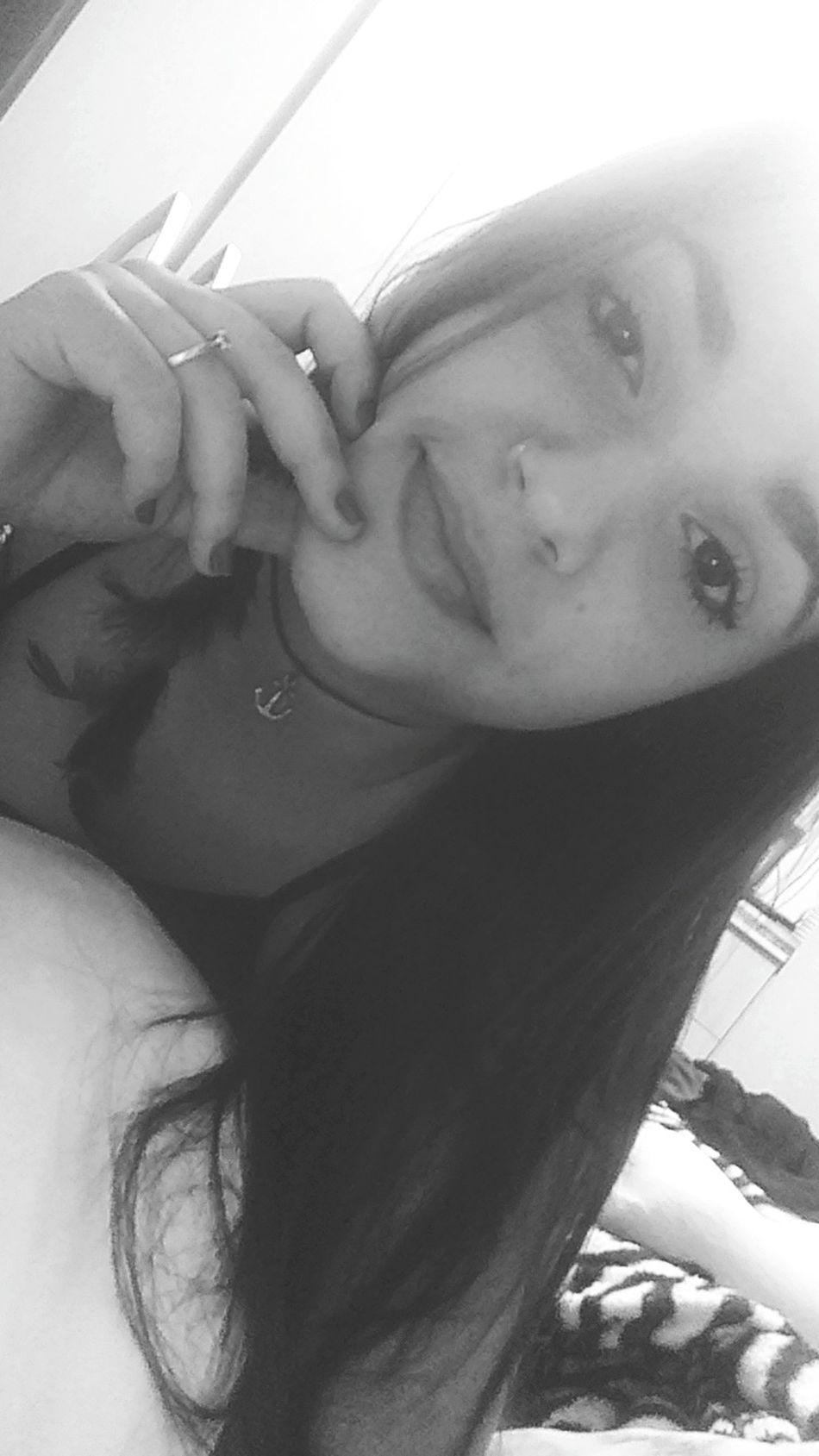 Braziliangirl Falow4Falow