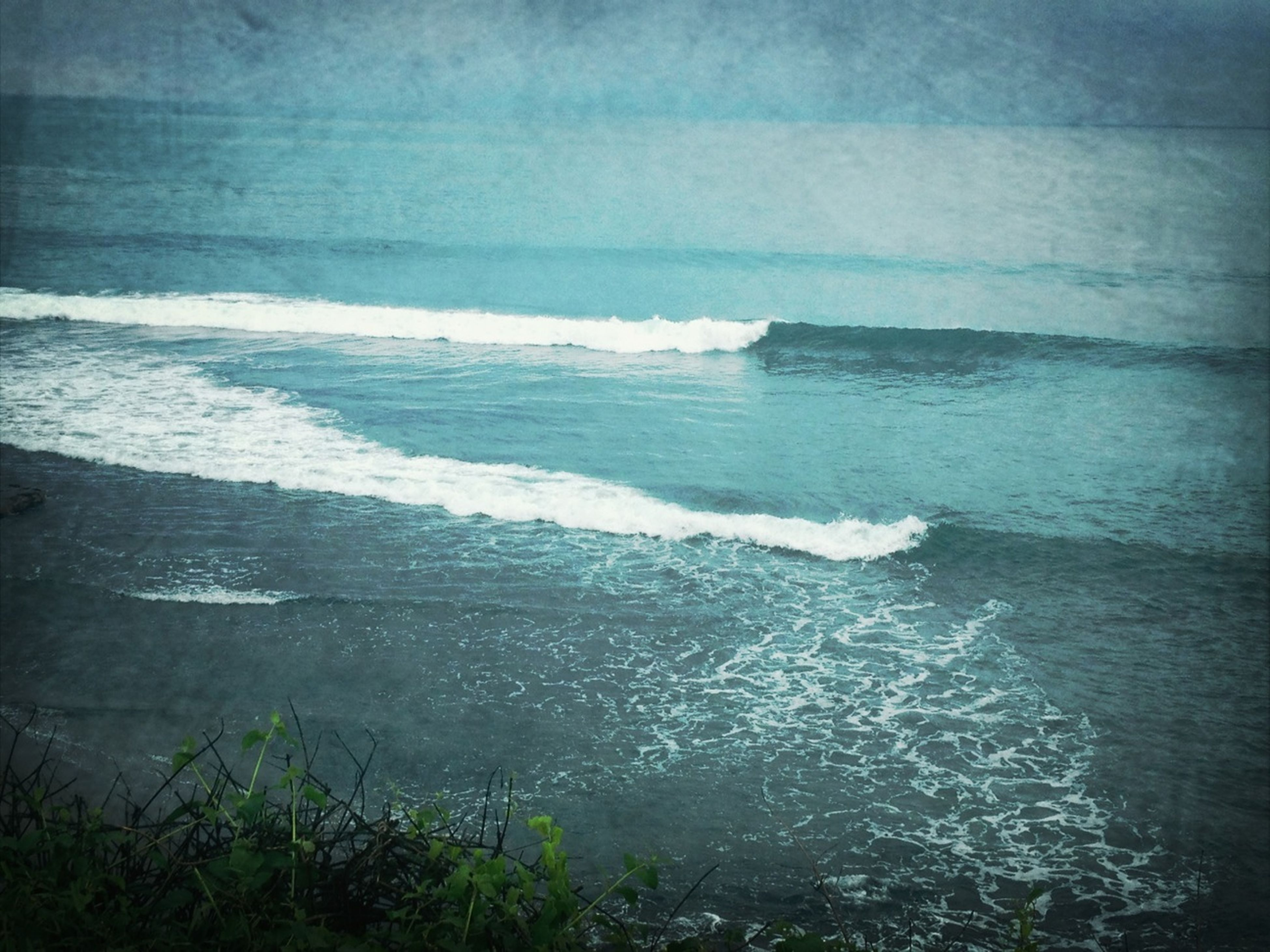It's On Join Us For Best Surfing In Best Surfspot In Bali.what Else U Waiting For Get Book Now
