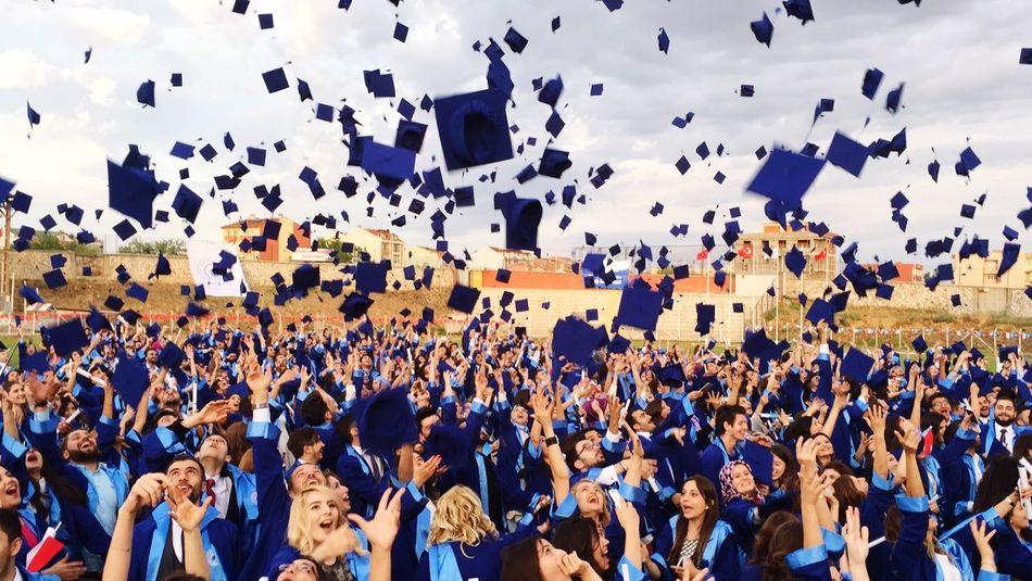 Beautiful stock photos of school,  Achievement,  Cheerful,  Community,  Day
