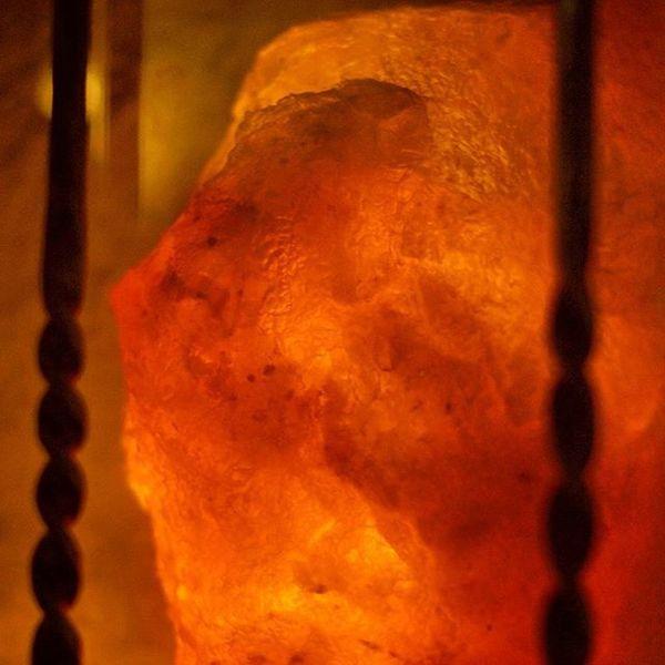 Industrial . Glowing Stone . Beautiful Architecture and Design . under the AlteSaline OldSaltWorks SaltRefinery . Salz Salt Museum . Badreichenhall Bavaria Bayern Deutschland Germany . Taken by my Sonyalpha DSLR Dslt A57 . متحف ملح بايرن المانيا