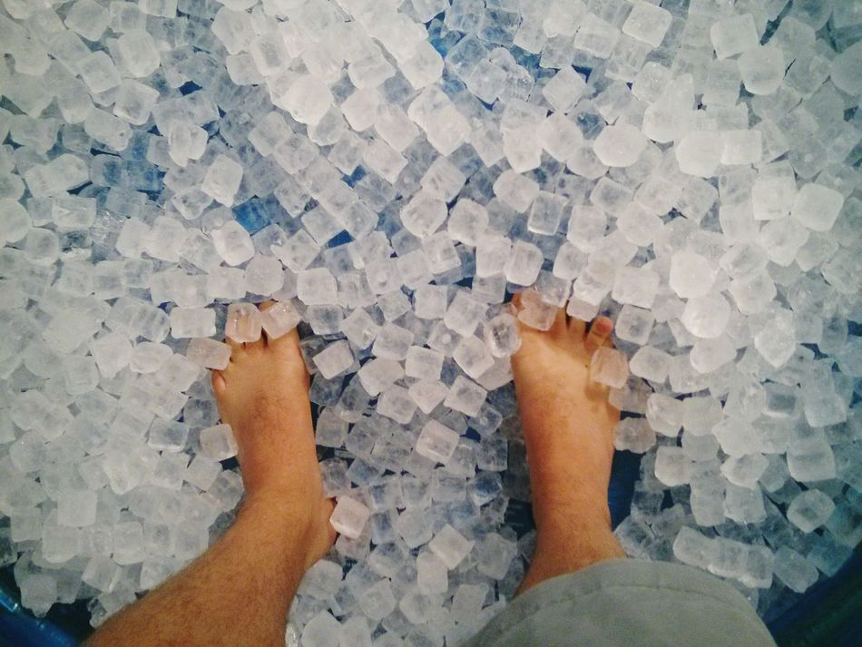 Beautiful stock photos of floor, Berlin, Carefree, Cold Temperature, Day