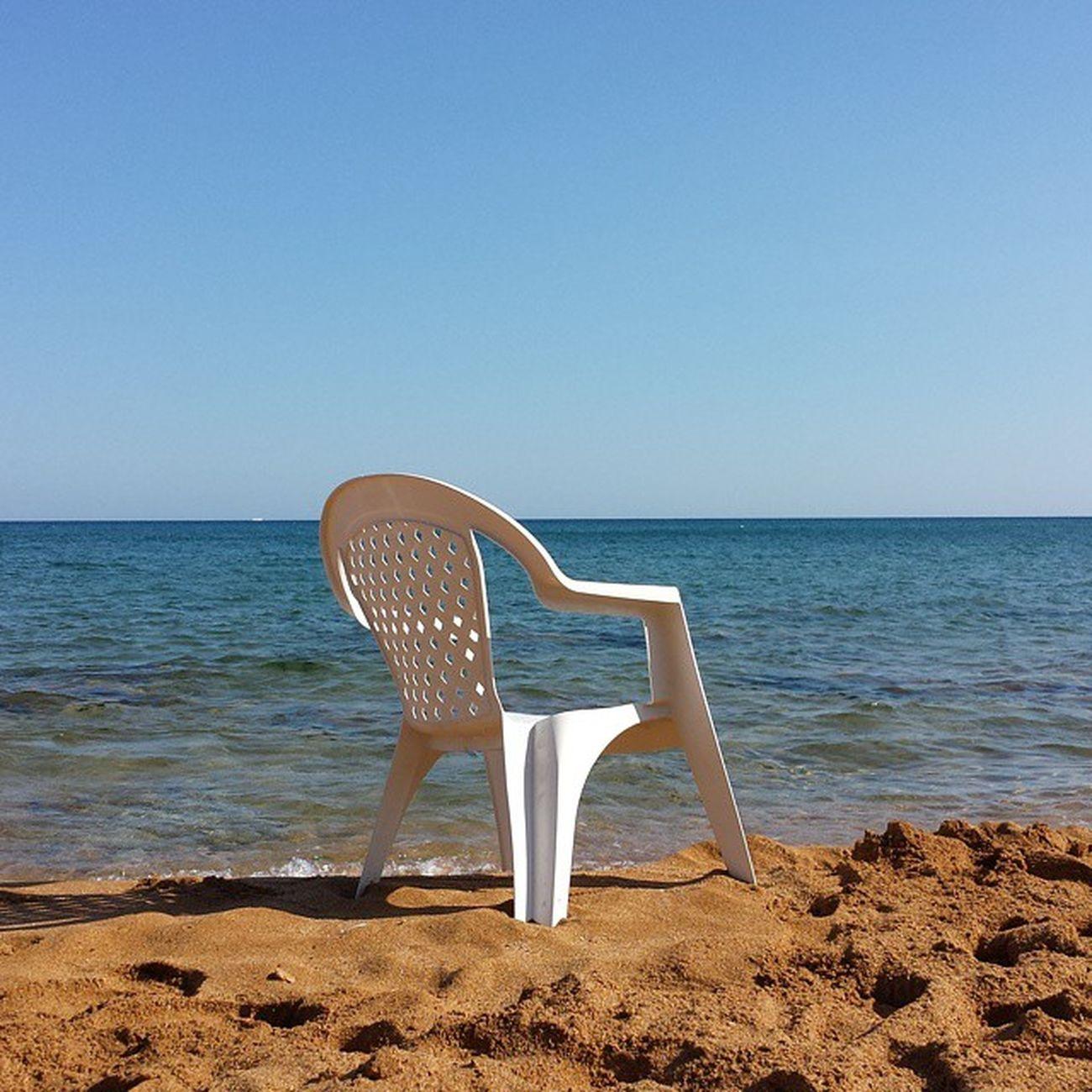 Lecannella Summerweather Sun Sea calabria sabbiarossa spiaggia summer summertime mare relax ventocaldo scirocco estate
