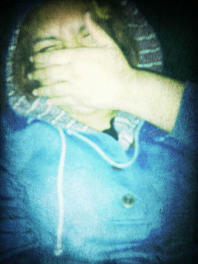 Faded<3
