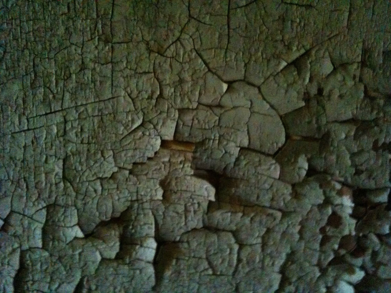 Abbandoned Ancient Ancient Architecture Ancient Building Backgrounds Burri Close-up Cretto Crost Decadent Full Frame No People Old-fashioned Paint Wall