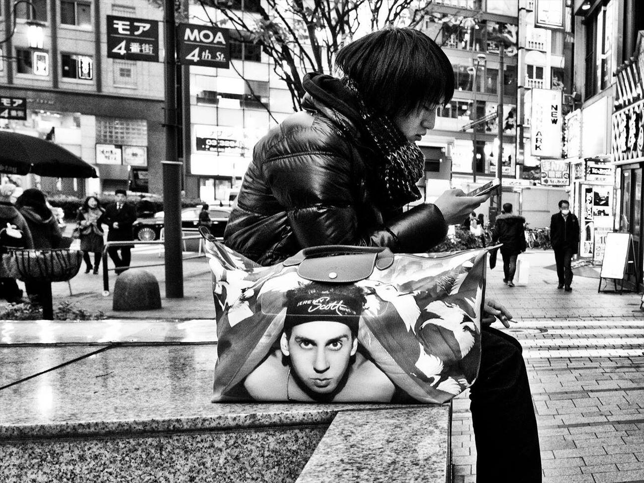 Street Streetphotographers SHINJYUKU Streetphotographer Streetphoto_bw Streetphoto Shibuya Tokyo Streetphotography Sting_the_street First Eyeem Photo