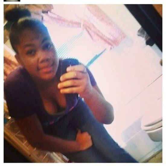 He Cn Say I Love U A Thousands Times Bt He Gone Have To Prove It