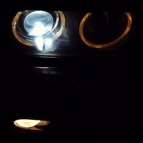 #car #cars #instacars #instaauto #auto #exotic_cars - EyeEm - 웹