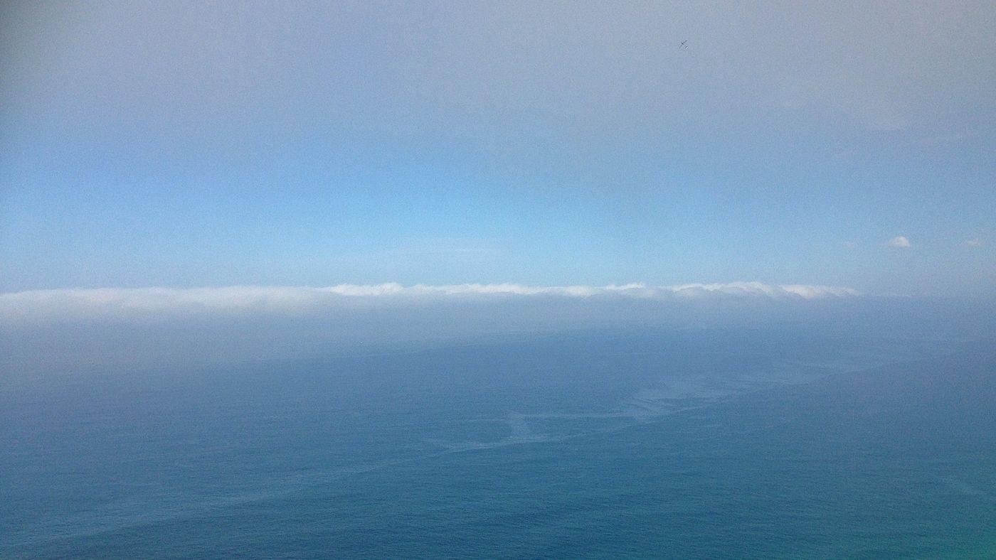 Cloud front Cloudporn
