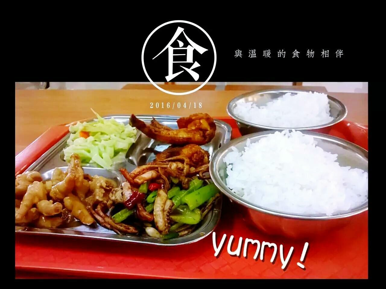 food and drink, food, freshness, text, ready-to-eat, rice - food staple, chopsticks, healthy eating, no people, table, meal, plate, indoors, close-up, day