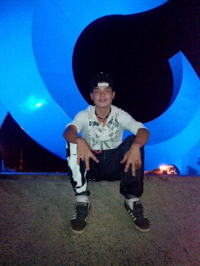 Manzanillo!!