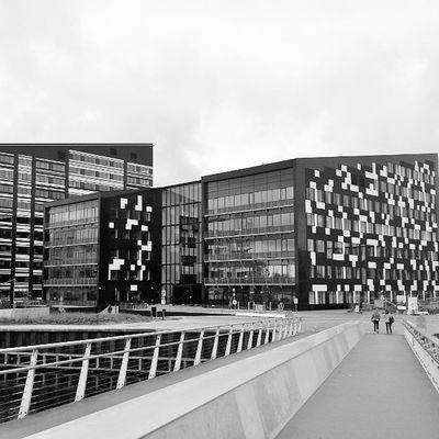 Instaszybki Kopenhaga København Copenhagen