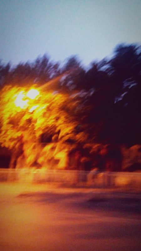 :-** First Eyeem Photo
