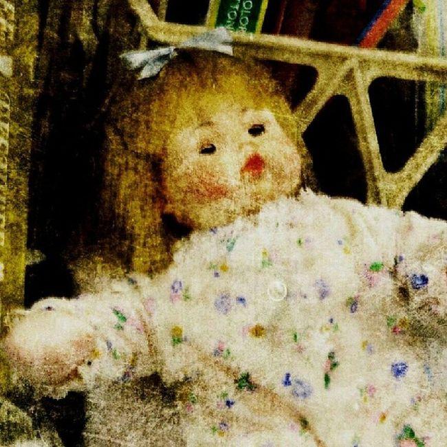 Vivian Rose Pixoddinary_faces Bipolaroid_asylum Igaa
