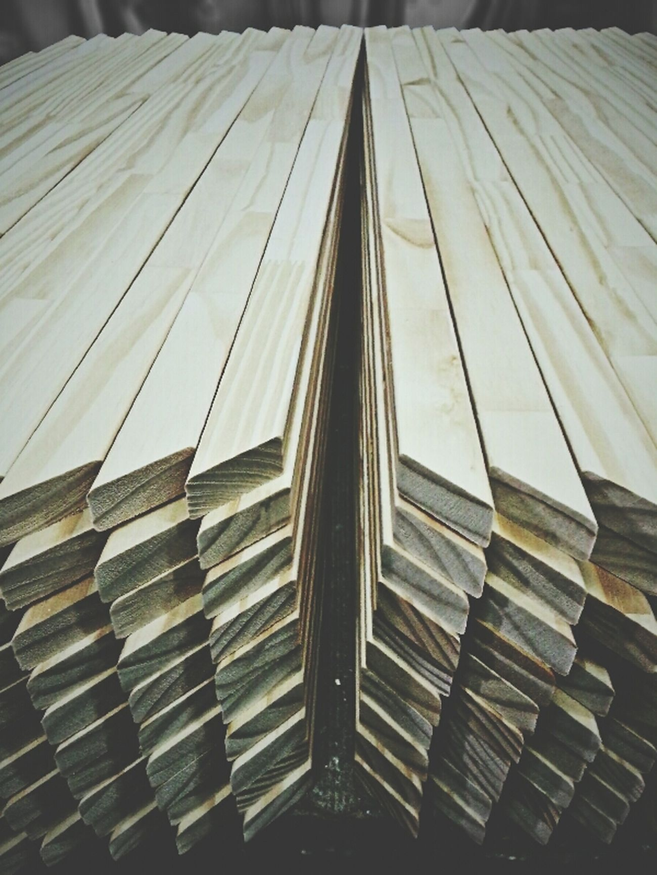 Wood cliffs... Acantilados de madera... We Are Photography, We Are EyeEm Eye4photography  Working Texture