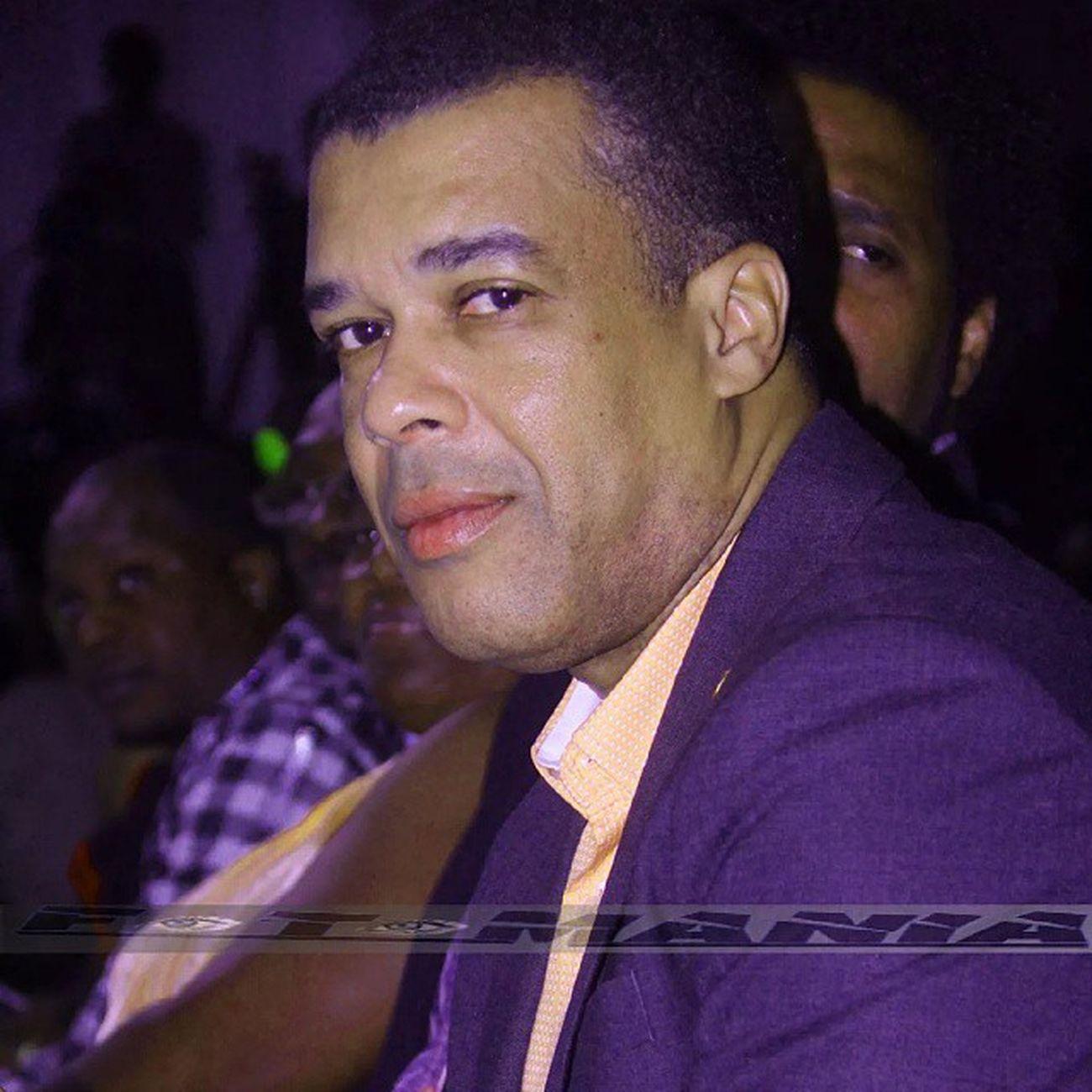 Fashionweek Karibe FotoMania
