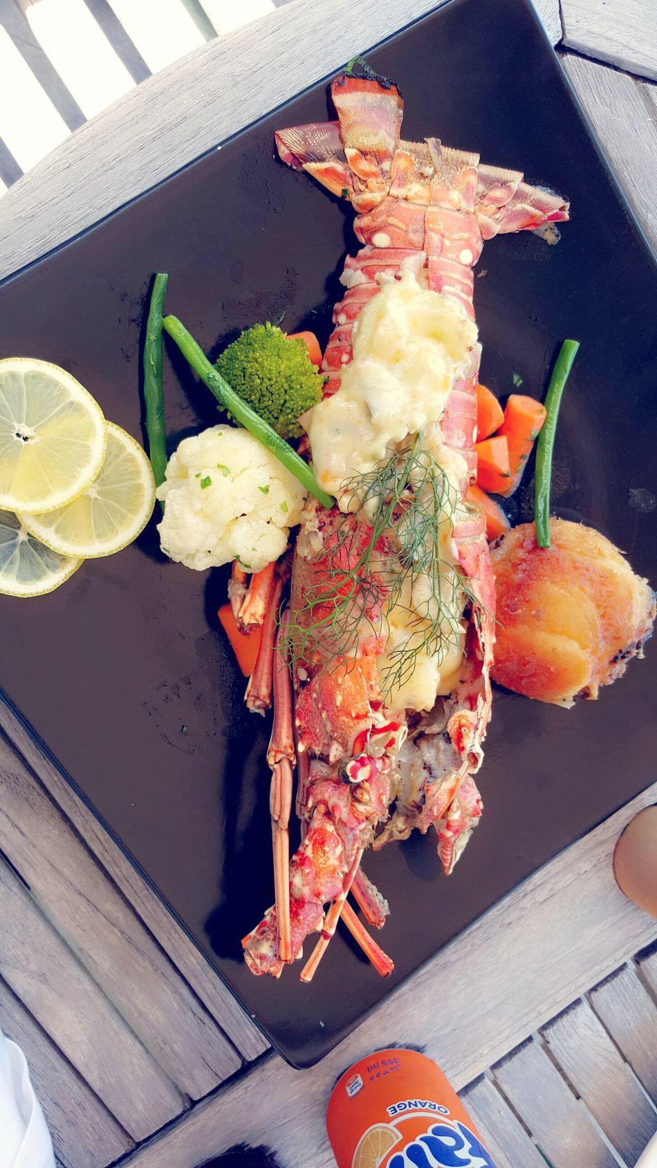 Fancy Dinner Always Hungry Delicious Eligant EyeEm