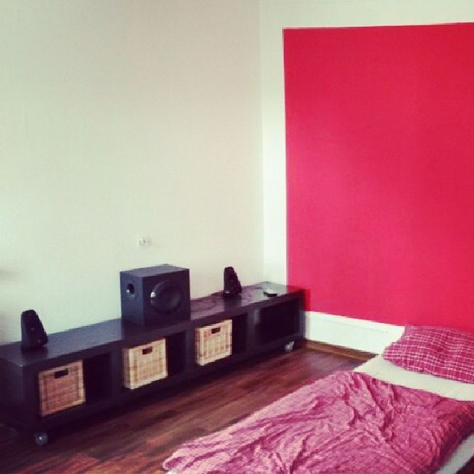 New Lässig Red Logitech bett kommt noch neu rein endlich fertig