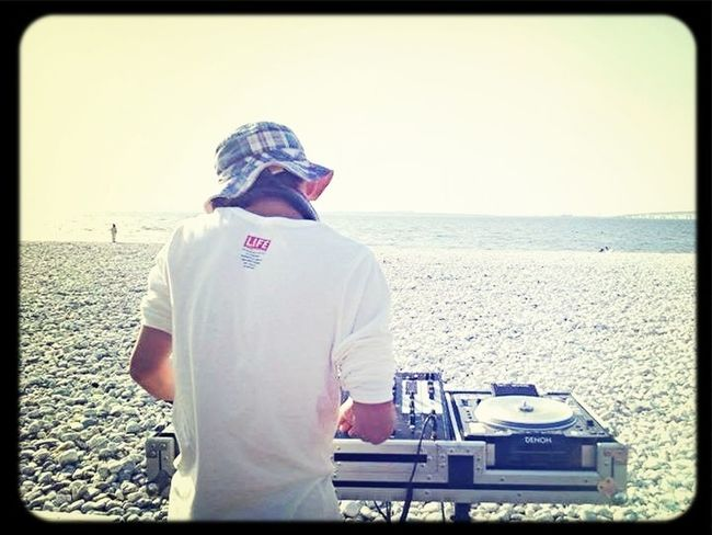 DJ Khoki