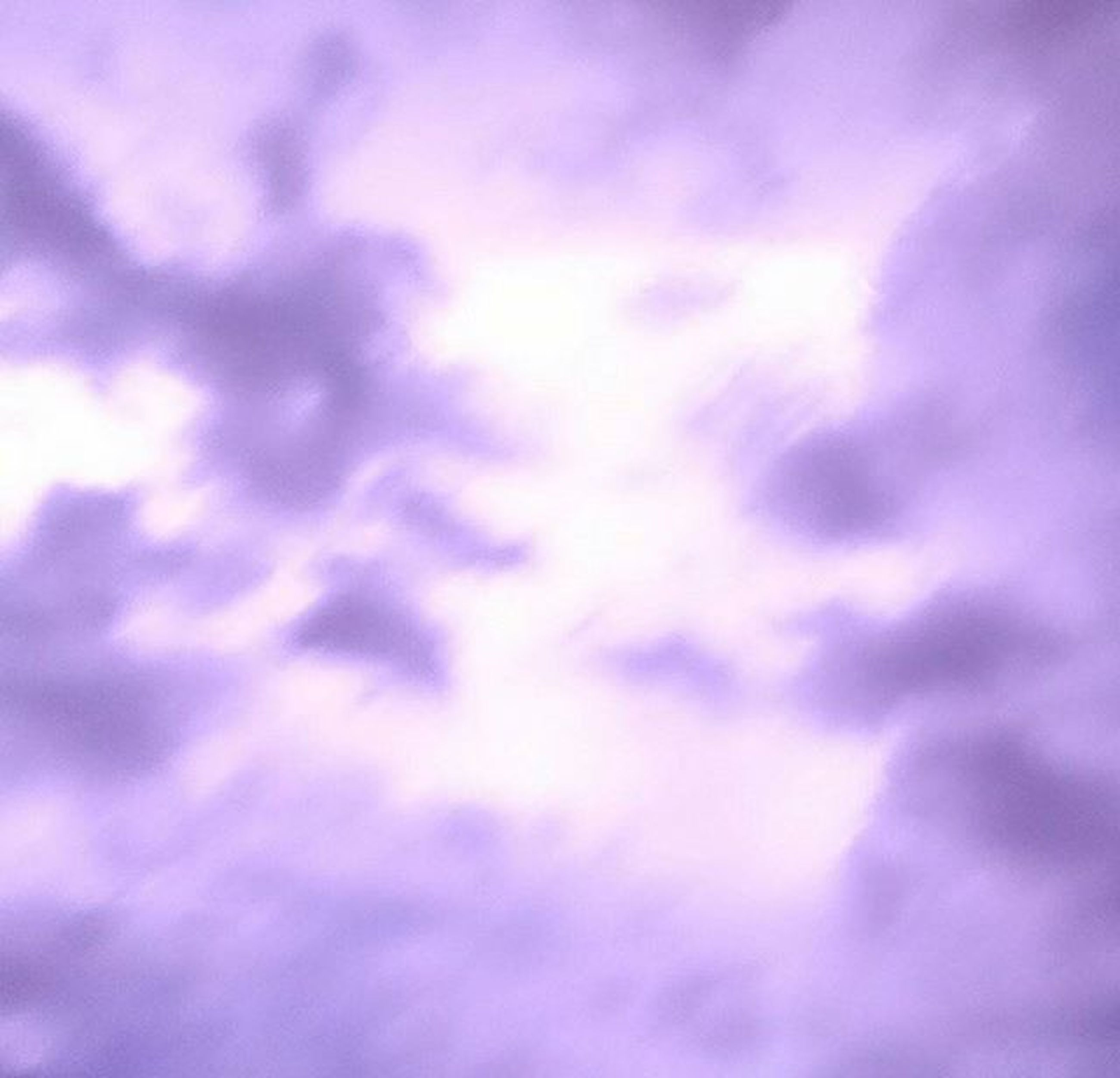 full frame, cloud - sky, sky, backgrounds, low angle view, beauty in nature, cloudy, nature, sky only, tranquility, scenics, weather, purple, outdoors, blue, cloud, no people, cloudscape, tranquil scene, day