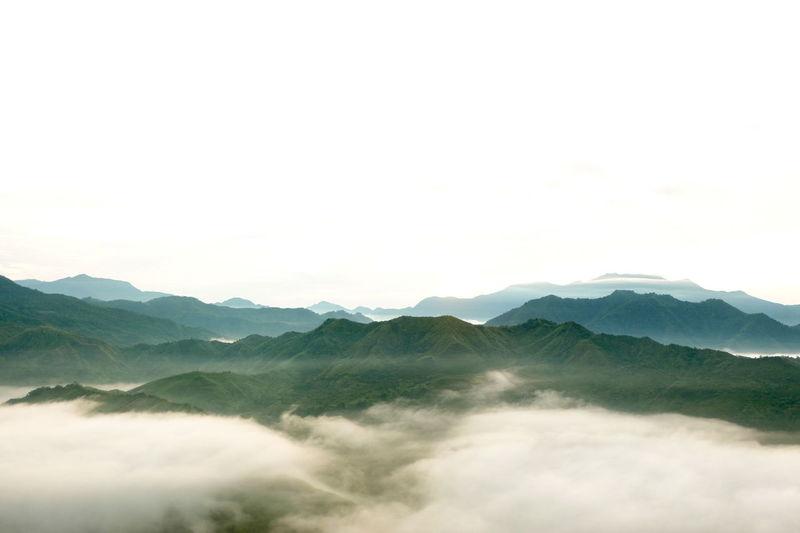 #Mountain #PeacefulMoment #Wanderer #beauty #clouds  #sky #sunset #sun #clouds #skylovers #sky #nature #beautifulinnature #naturalbeauty #photography #landscape #tranquillity #universe