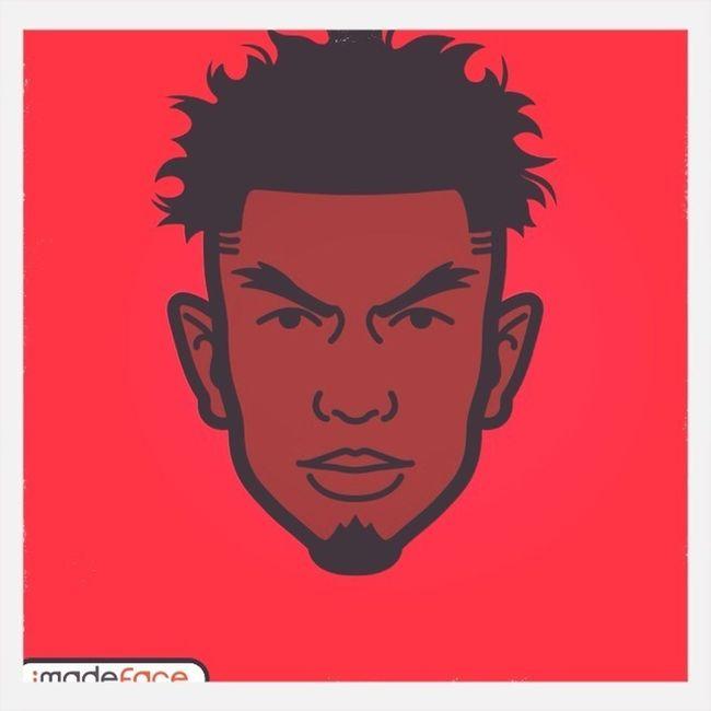 Freddy Basquiat