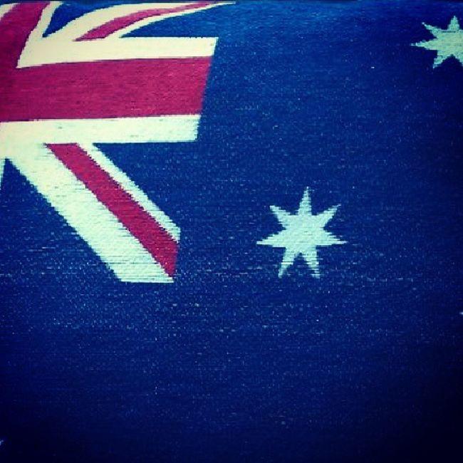 Sneakpeak... Shopping Tack Ullared Brittisk flagga nöjd med mer