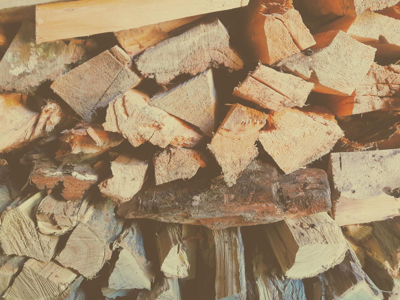 Tumblr Style. Tree дрова EyeEm EyeEm Best Shots Nature Photo Что-же еще 1 фотограф появился на просторах EyeEm First Eyeem Photo