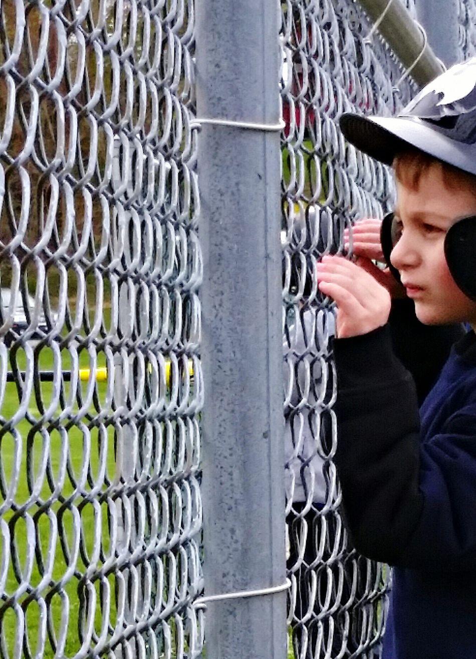 Beautiful stock photos of baseball, Anticipation, Baseball - Sport, Baseball Diamond, Baseball Helmet