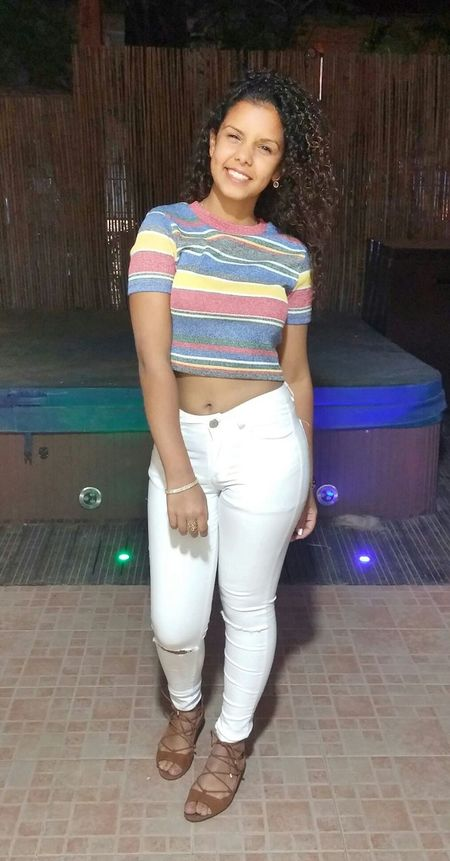 68 Israel HappyBirthday Tomy Country Taking Photos Hanging Out Party Enjoying Life Night Lovely Beautiful Good Times Love Beauty Smile Outfit EyeEm