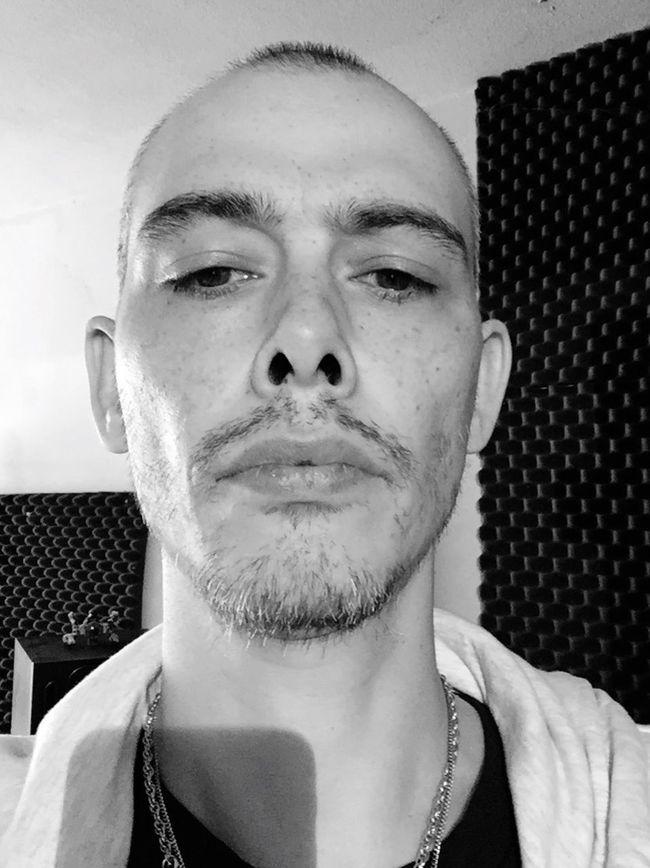 Band Music Rock Bashung French Texte Studio Noï., Métisse The Cure