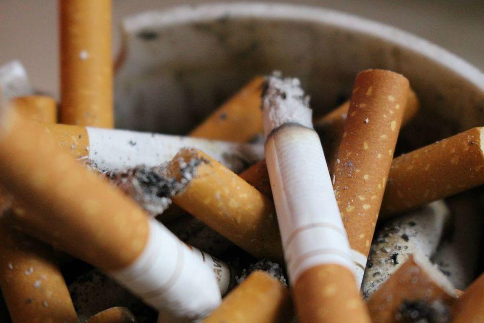 Beautiful stock photos of cigarette, Addiction, Ash, Ashtray, Bad Habit