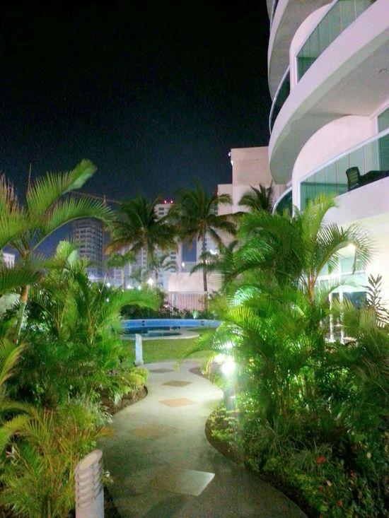 Boca Del Rio Veracruz San Marino Living Large ✊ Swimming Pool Pool Torres San Marino Rentacop