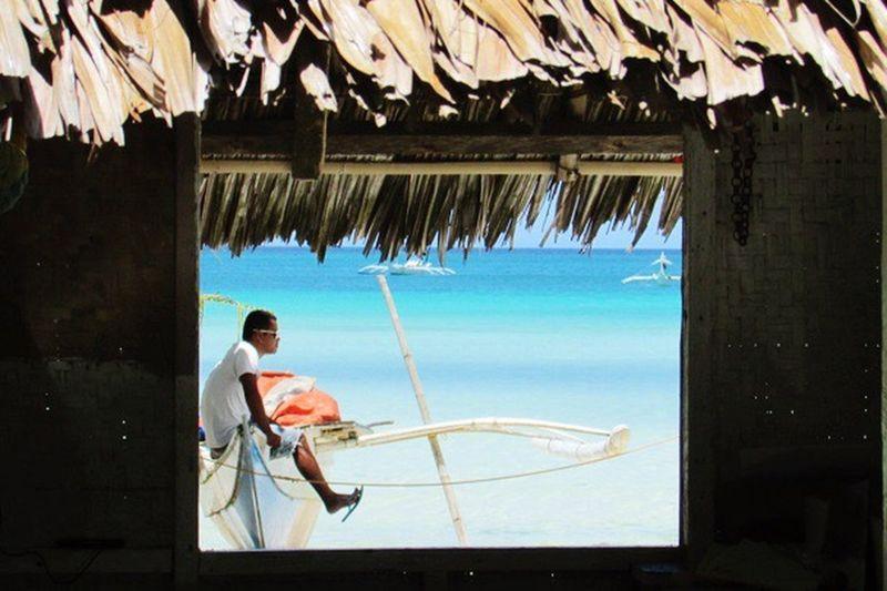 Boracay Philippines BoracayIsland Boracay Beach Life Is A Beach